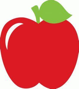 Translate marathi essay on fruit apple in Hindi - MyMemory