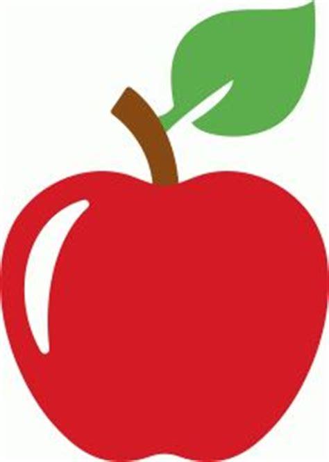 Essay about fruit apple store